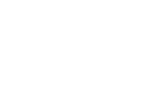 Reitano Concrete Ltd