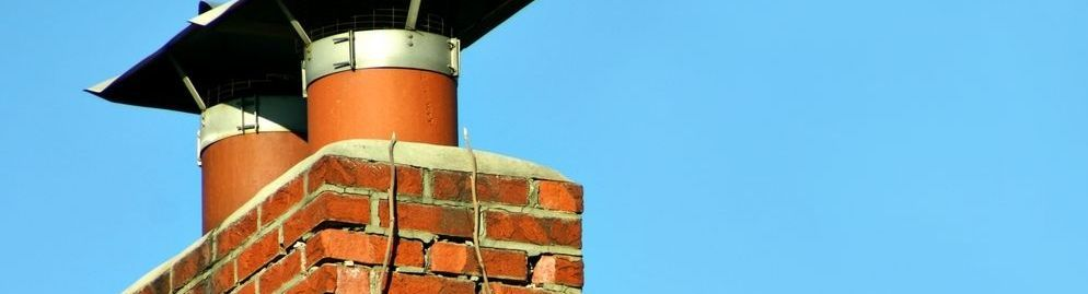 Chimney repair in Ottawa Ontario